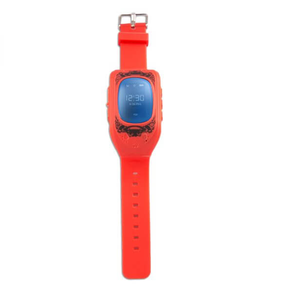 Child Guard Phone Watch Kolki Entire Watch