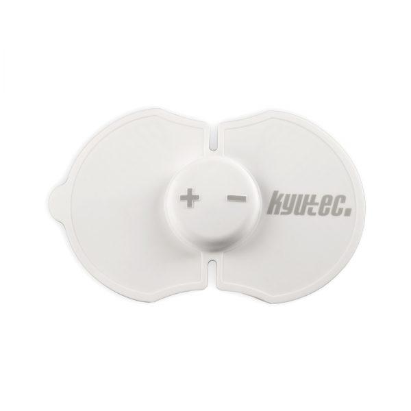 Kyutec-KT1042-Pain-Relief-Pad-Main