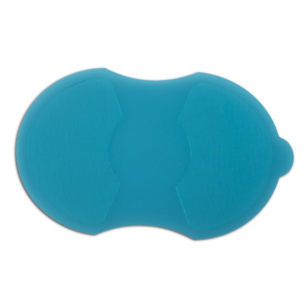 Kyutec-KT1042-Pain-Relief-Pad-refill