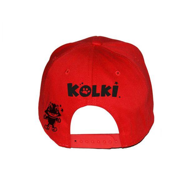 KOLKI-CAP2