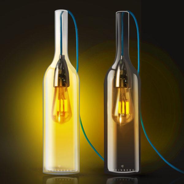 feinberg-lamp_combo_21100x1193