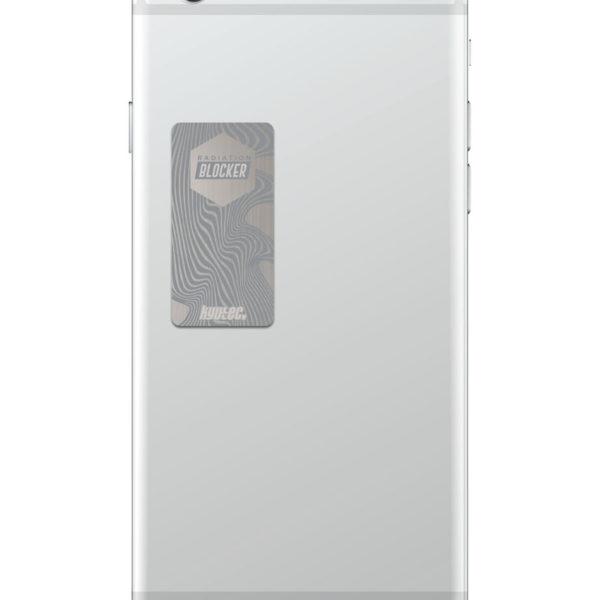 iphone-with-radio-blocker-copy