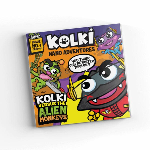 KLK-Comic-600x600-2